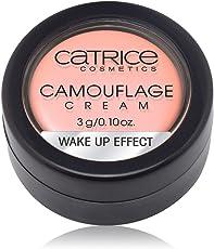 CATRICE CAMOUFLAGE CORRECTOR EFECTO RADIANTE 3GR.