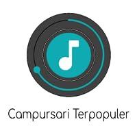 Campursari popular songs