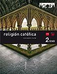 Religi�n cat�lica. 2 ESO. �gora
