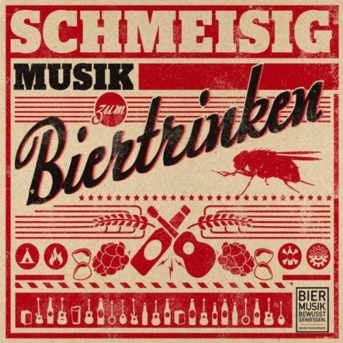 Musik Zum Biertrinken