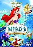 The Little Mermaid  Bild