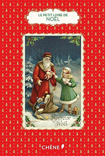 Le Petit Livre de Noël par Dominique Foufelle
