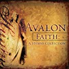 Faith: A Hymns Collection