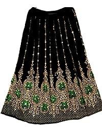 Amazon.es  faldas largas fiesta - Dancers World Ltd (UK Seller)  Ropa 584395b8768f