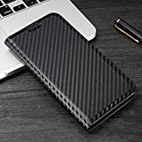 ZTOFERA Wallet Case for Sony Xperia Z5 Mini Z5 Compact,Flip