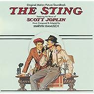 The Sting (Soundtrack (25th Anniversary Edition))