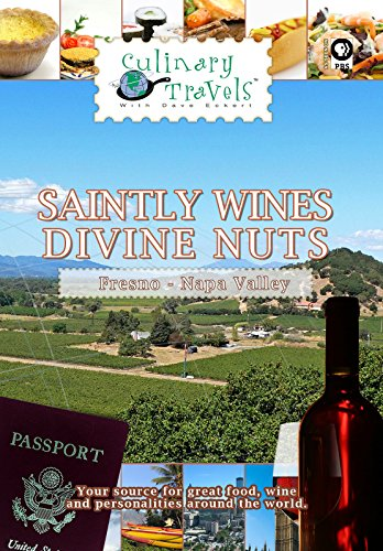 culinary-travels-saintly-wines-divine-nuts-napa-valley