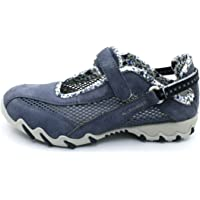 Allrounder by Mephisto NIRO, Scape per Sport Outdoor Donna