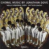 Choral Choral