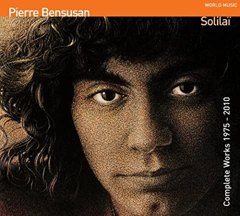 Solilai (1981)