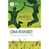 Fiction letteraria per ragazzi