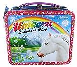 Unicorn-Bote--lunch-en-mtal-avec-charm