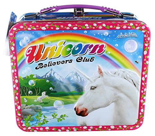 Unicorn-Bote--lunch-en-mtal-avec-charm