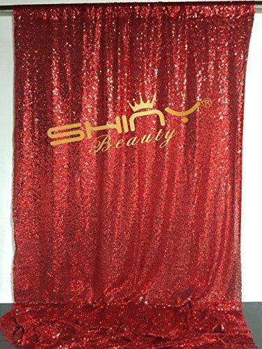 photographie-fond-meilleur-choix-10-m-8-m-fond-rouge-fond-fond-ceremonie-photo-toile-a-sequins-drapa