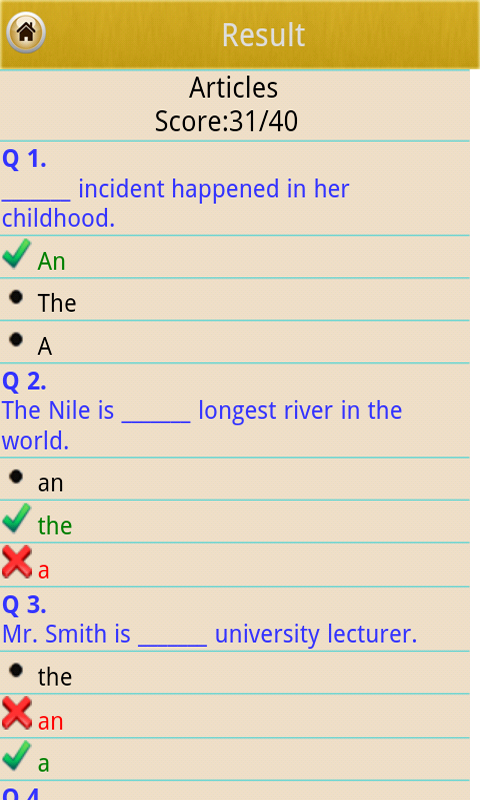 correct usage of grammar How can i use is and are correctly update cancel  how do i use correct grammar ask new question  this is current accepted usage in both british and.