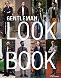 Gentleman Lookbook - Bernhard Roetzel
