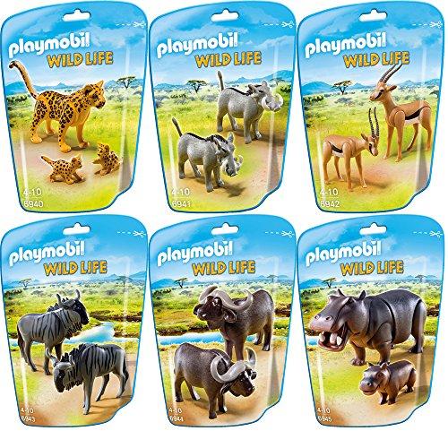 playmobilr-fauna-de-africa-set-6-partes-6940-6941-6942-6943-6944-6945-leopardo-con-bebes-facoqueros-