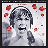 Killer Hits (All the Hits By All the Stars) [Vinyl LP]