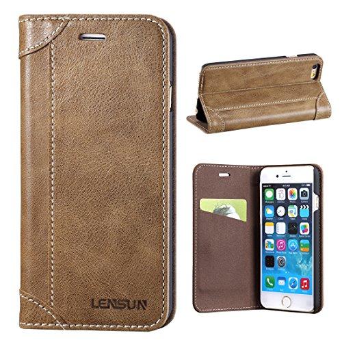 coque-iphone-6-lensun-housse-etui-cuir-portefeuille-avec-horizontale-rangements-de-cartes-et-fermetu
