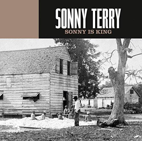 Preisvergleich Produktbild Sonny Is King