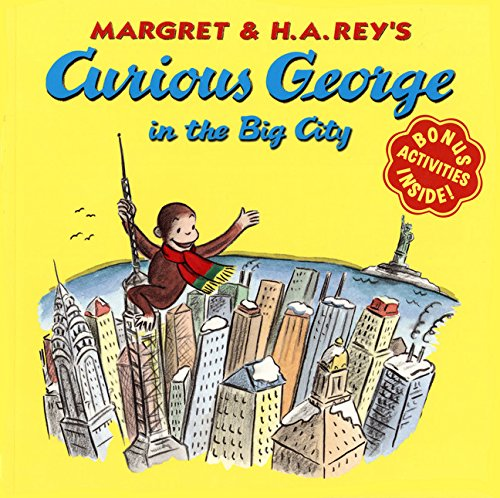 curious-george-in-the-big-city-curious-george-curious-george-level-1-curious-george-8x8