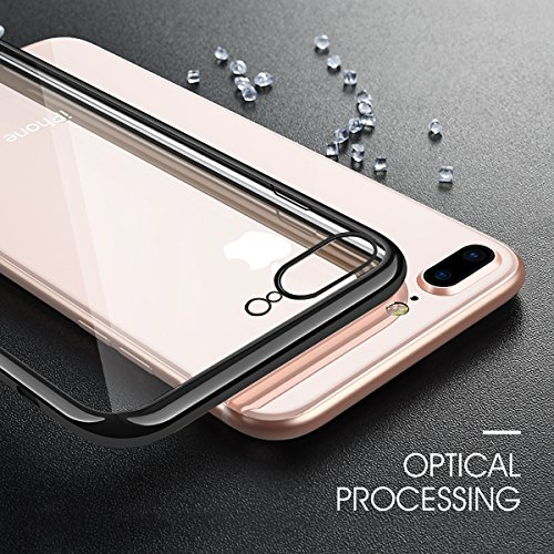 coque iphone 7 plus ikalula