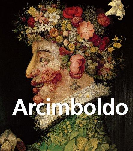 Lire en ligne Arcimboldo pdf, epub