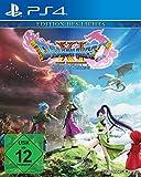 Dragon Quest XI - Streiter des Schicksals Day One Edition (PlayStation PS4)