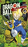 Dragon Ball Color Cell nº 04/06 (Manga Shonen)