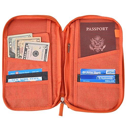 32481a7a25 Accessori da viaggio – Pagina 5 – TravelKit