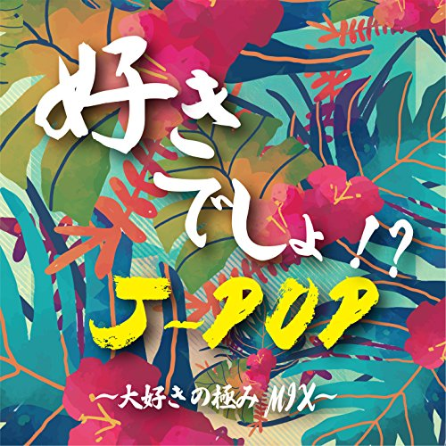 ami Mix ()