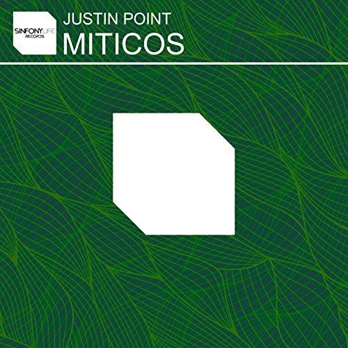 Justin Point-Miticos