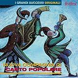 Nuova Compagnia Di Canto Popolare (Nccp)