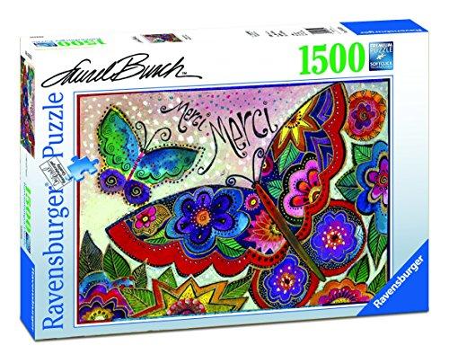 ravensburger-puzzle-diseo-laurel-burch-mariposas-1500-piezas-163328