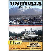 USHUAIA Kap Horn