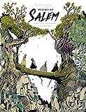 Mujeres de Salem: Cómo hemos condenado a nuestros hijos (_Vela Gráfica)