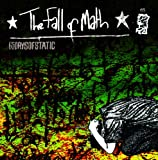 The Fall of Math (Deluxe Re-Issue)