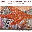David Sanborn