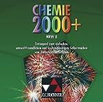 Chemie 2000+ Nordrhein-Westfalen 8. C...
