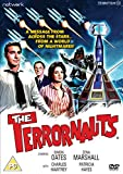 The Terrornauts [DVD]