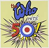 The Who - Best Reviews Guide