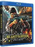 Blastfighter - La fuerza de venganza [Blu-ray]