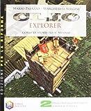 Clio explorer. Ediz. riforma. Per gli Ist. Professionali. Con espansione online: 2