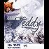 Teddy im Winterschlaf: Gay Fantasy Romance