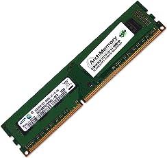 M378B5673FH0-CF8 Samsung 2gb Ddr3 1066mhz Pc3-8500 240pin Cl7 Non-Ecc
