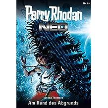 Perry Rhodan Neo 46: Am Rand des Abgrunds: Staffel: Das Große Imperium 10 von 12