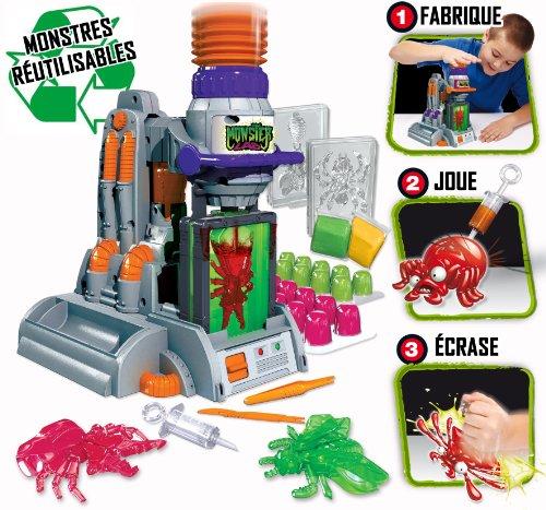 monster-lab-gpf3180-laboratoire-de-monstres