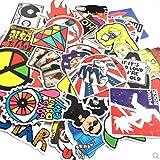 Animali Da Compagnia Altezza Bambini Fai Da Te Adesivi Murali In Vinile Per Bambini Camere Home Decor Art Stickers 3D Poster Wallpaper Decoration60Cmx90Cm