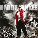 Daddy Yankee - Pa Kum Pa!!