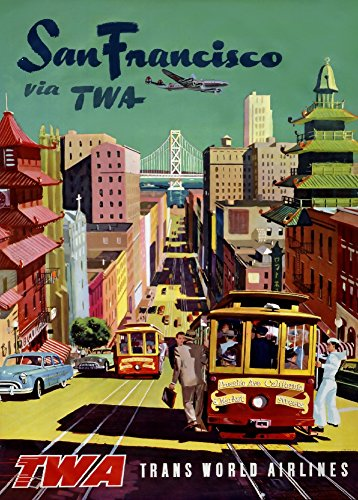 vintage-american-aviation-travel-san-francisco-usa-with-twa-reproduction-poster-on-a3-200gsm-soft-sa